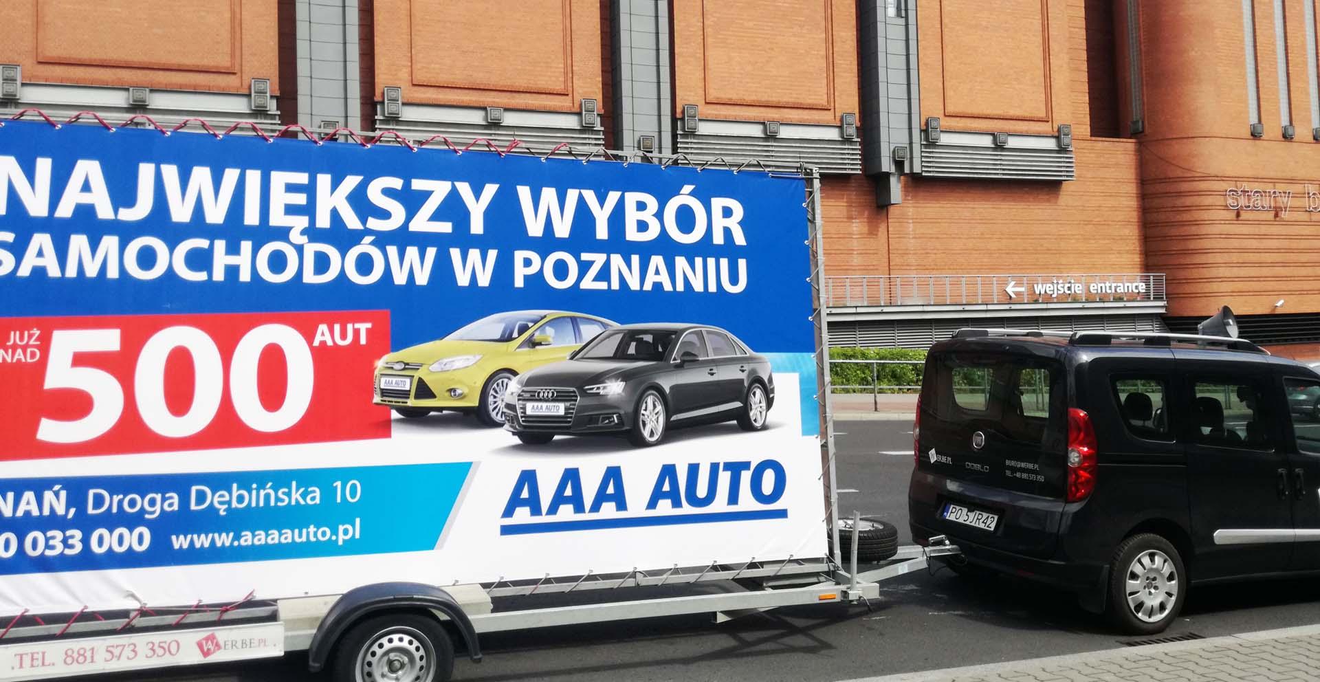 przyczepy-mobile-reklamowe-reklama-mobilna-poznan-werbe