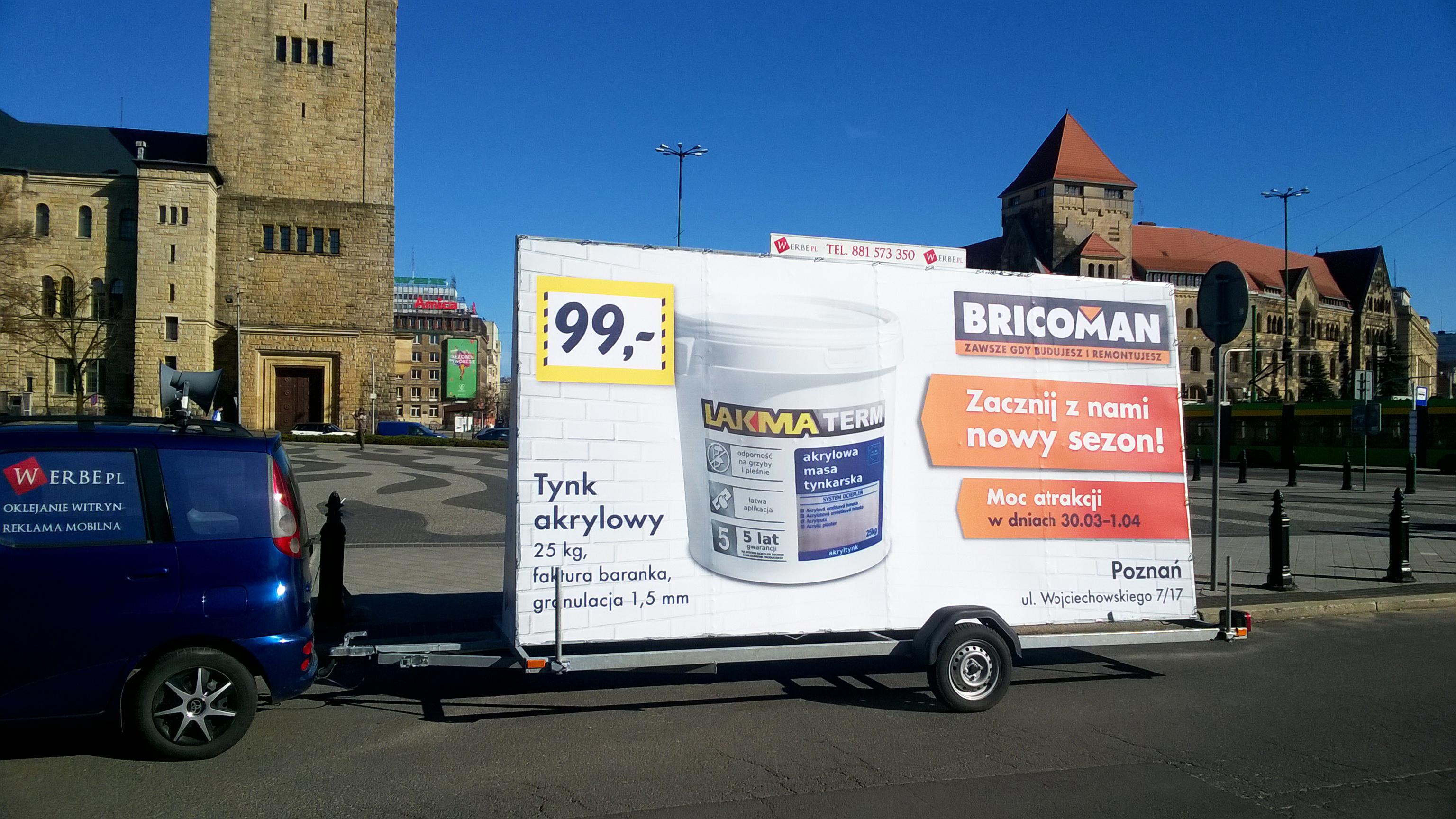 przyczepy-mobile-reklamowe-poznan